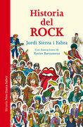 Historia del Rock