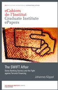 The SWIFT Affair