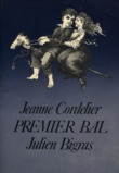 Premier Bal