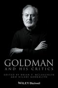 Goldman and His Critics