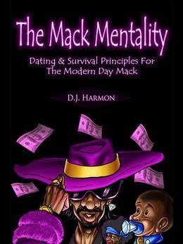 The Mack Mentality