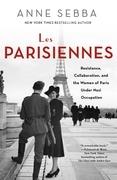 Les Parisiennes