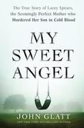 My Sweet Angel