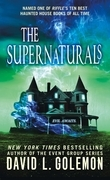 The Supernaturals