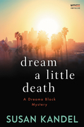 Dream a Little Death
