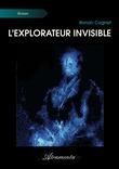 L'explorateur invisible