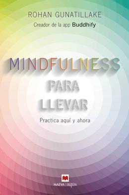 Mindfulness para llevar