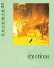 22 | 1994 - Les émotions - Terrain