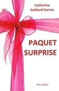 Paquet surprise