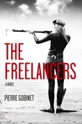The Freelancers