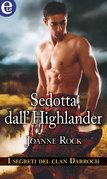 Sedotta dall'highlander