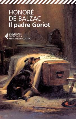 Il padre Goriot