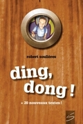 Ding, dong !