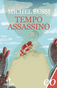 Tempo assassino