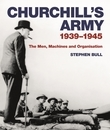 Churchill's Army