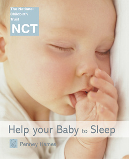 Help Your Baby to Sleep (NCT)