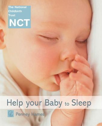 Help Your Baby to Sleep (NCT)
