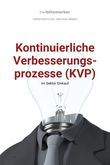 bwlBlitzmerker: Kontinuierliche Verbesserungsprozesse (KVP) im Sektor Einkauf