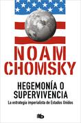 Hegemonía o supervivencia