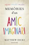 Memòries d'un amic imaginari