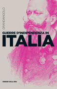 Guerre d'Indipendenza in Italia