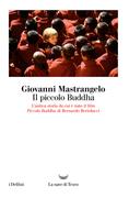 Il piccolo Buddha e i Jataka dei tempi passati