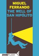 The Well of San Hipólito