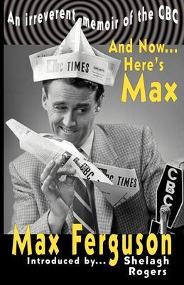 And Now... Here's Max