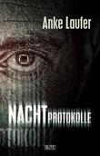 Phantastische Storys 08: Nachtprotokolle