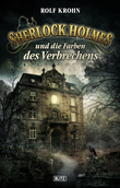 Sherlock Holmes - Neue Fälle 19: Sherlock Holmes und die Farben des Verbrechens