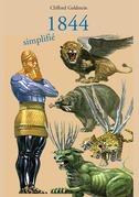 1844 simplifié