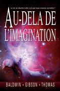 Au-delà de l'imagination