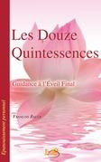 Les Douze Quintessences
