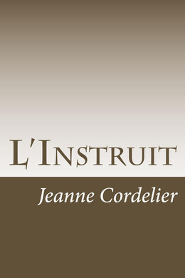 L'Instruit