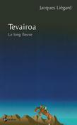 Tevairoa