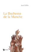 La Duchesse de la Manche