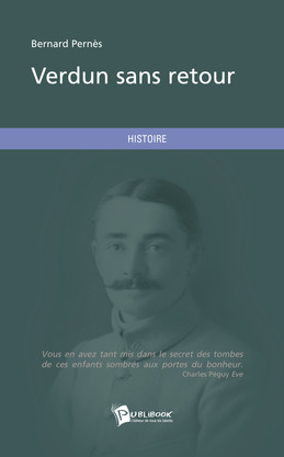 Verdun sans retour