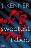 Sweetest Taboo