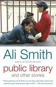 Public Library and Other Stories