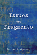 Issues and Fragments
