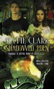 Shadowed Eden: Beguiled: Book One