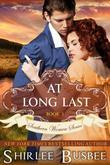 At Long Last (The Southern Women Series, Book 3)