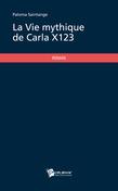 La Vie mythique de Carla_X123