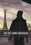 J'ai tué Samir Vanadjian