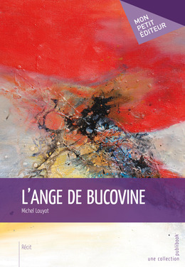 L'Ange de Bucovine