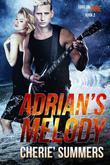 Adrian's Melody