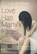 Love Has Many Faces