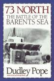 73 North: The Battle of the Barents Sea