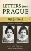 Letters from Prague: 1939¿1941