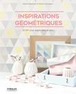 Inspirations géométriques